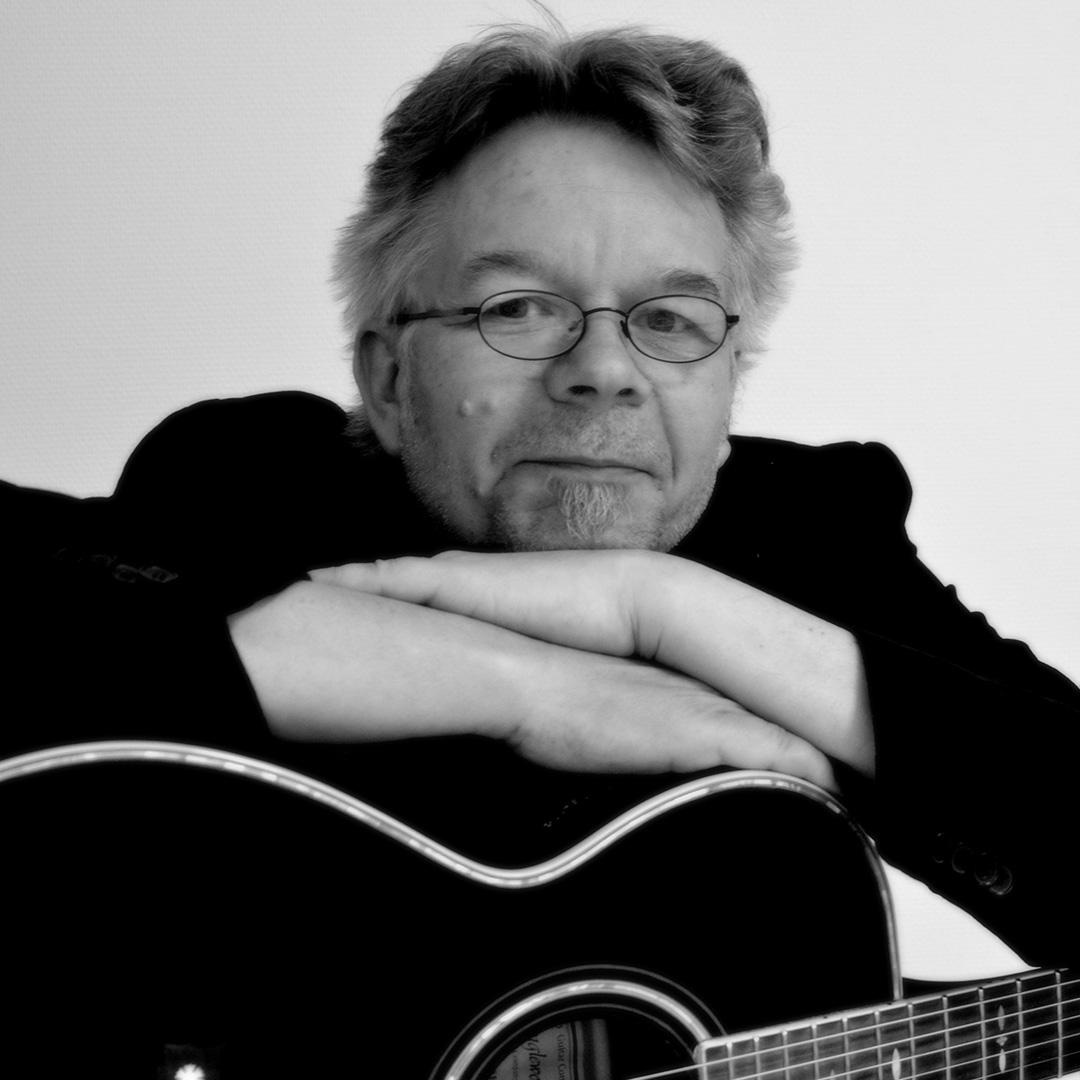 Anders Wallén