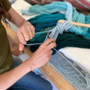 textilverkstad-lagning